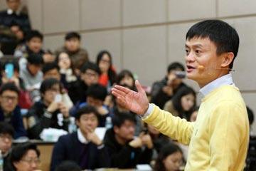 """韩国最帅男教师为救""""岁月""""号客轮学生"""